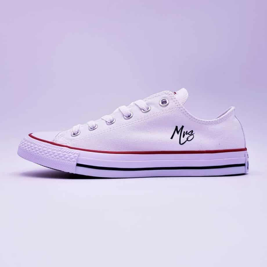 converse-mariage-just-married-low-double-g-customs (3)