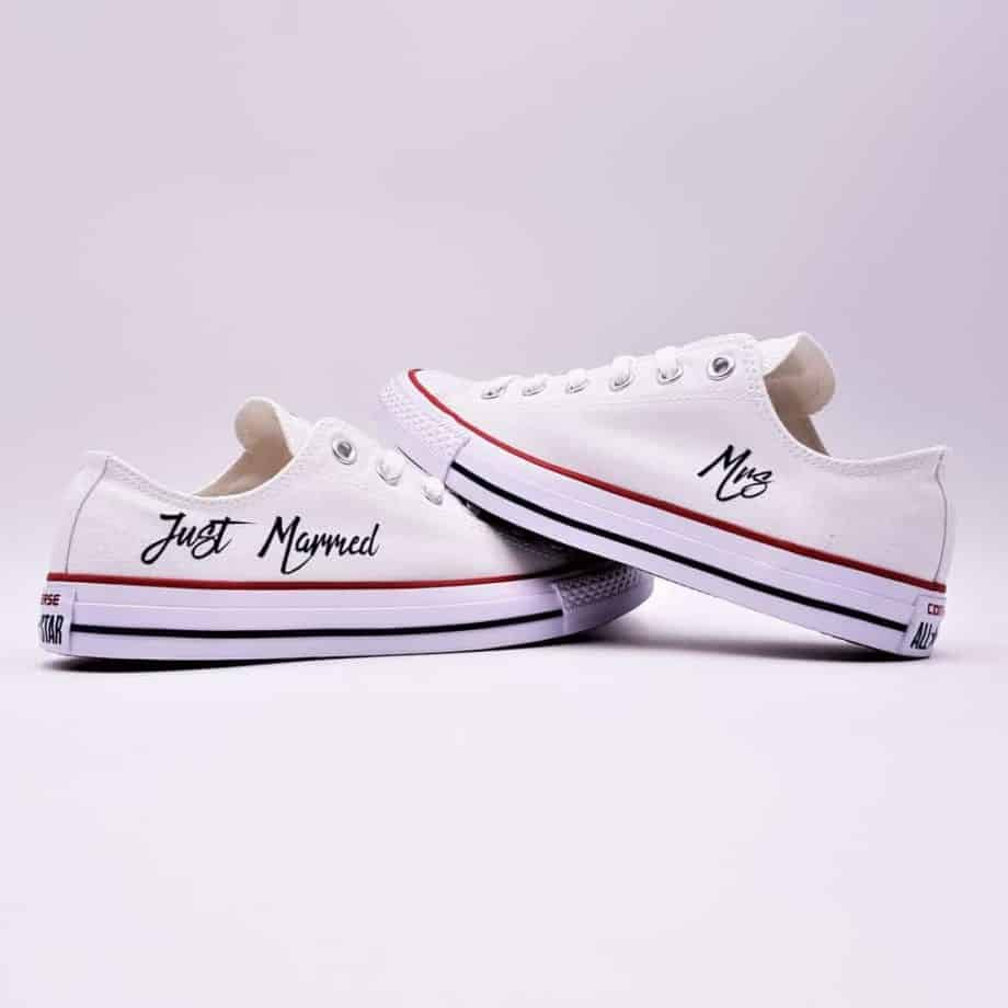 converse-mariage-just-married-low-double-g-customs (4)