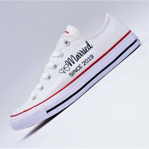 converse-married-since-mariage-double-g-customs (1)