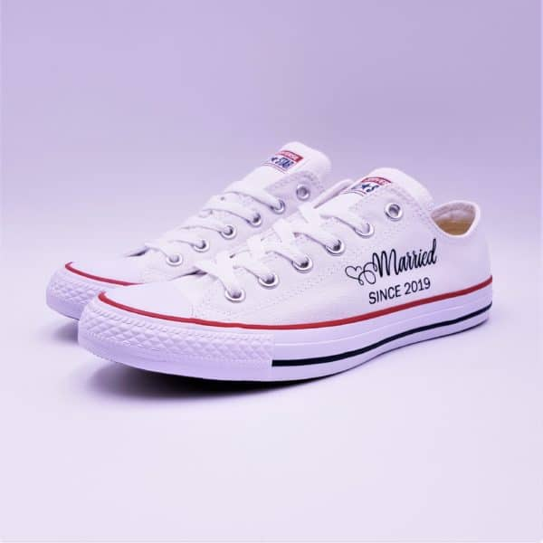 converse-married-since-mariage-double-g-customs (2)