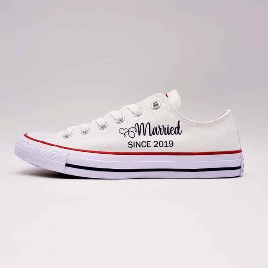 converse-married-since-mariage-double-g-customs (3)