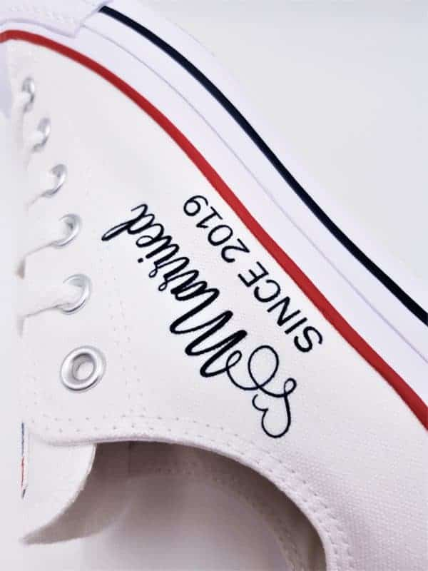 converse-married-since-mariage-double-g-customs (4)
