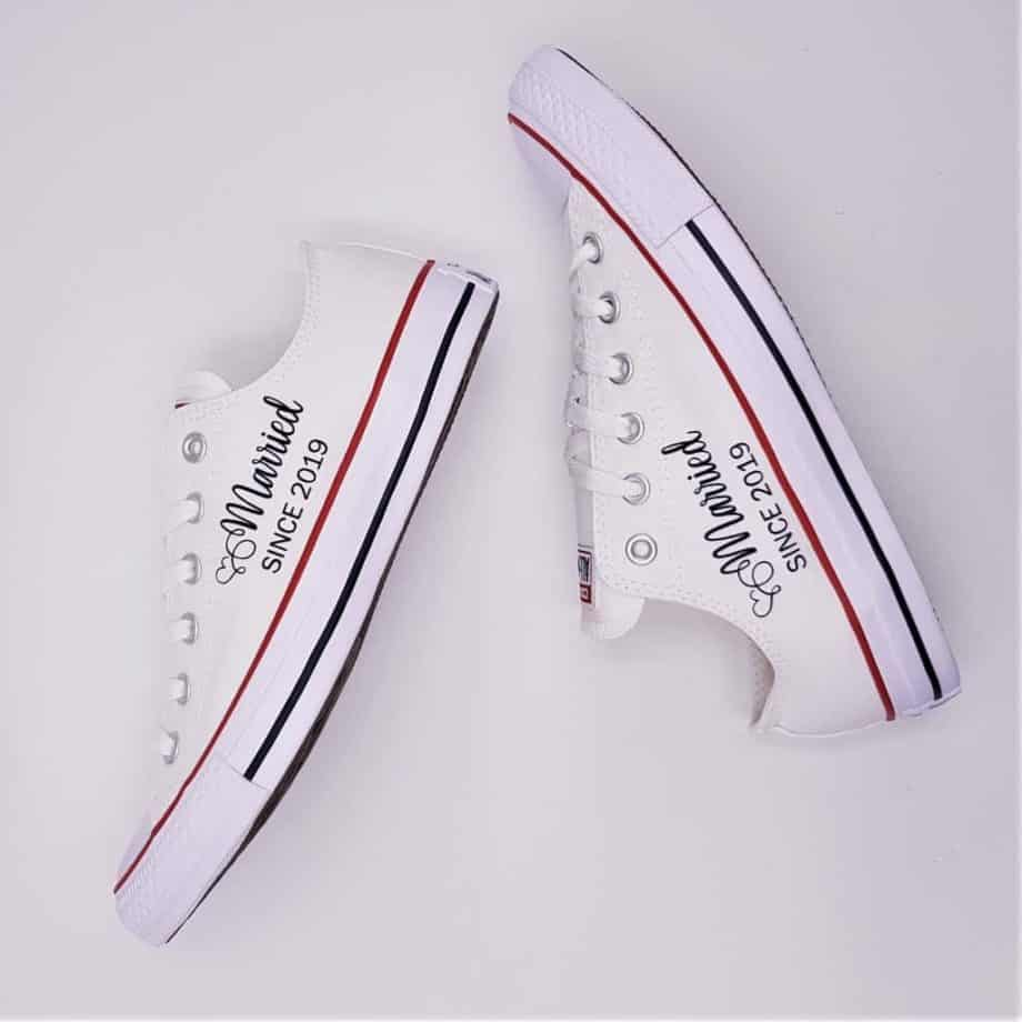 converse-married-since-mariage-double-g-customs (5)