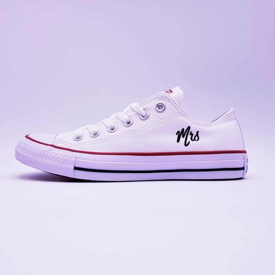 just-married-converse-mariage-double-g-customs (1)