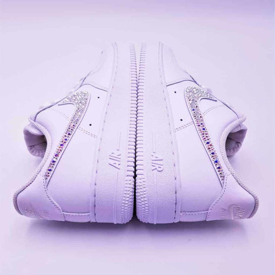 nike-air-force-1-swarovski-double-g-customs (1)