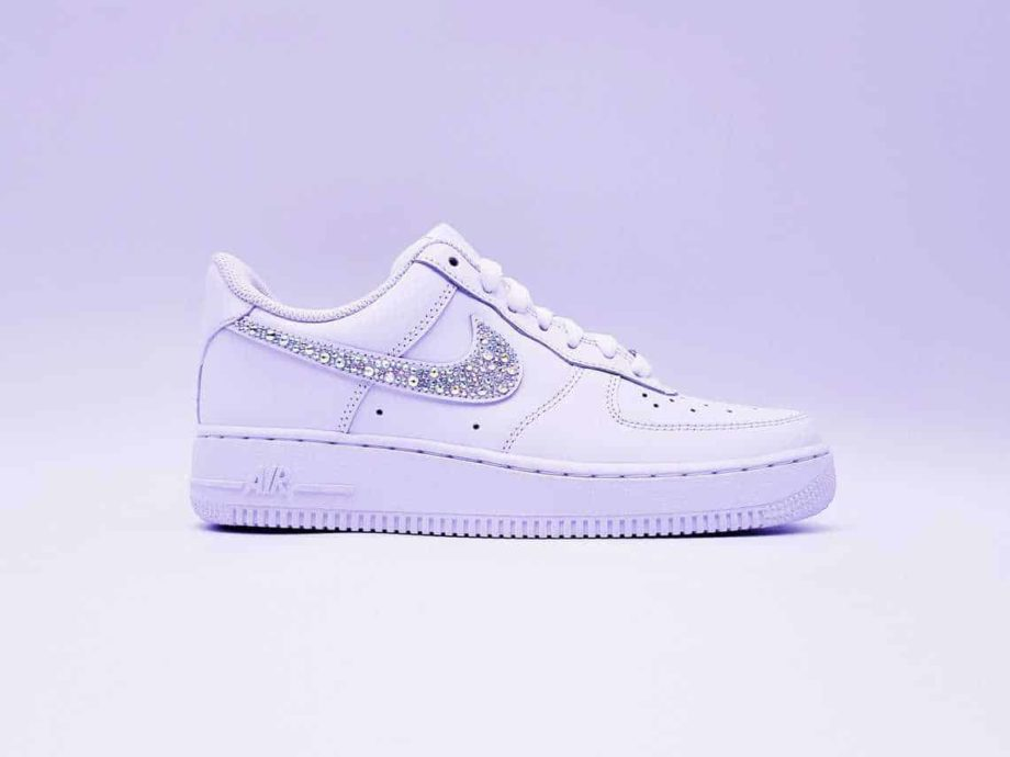 nike-air-force-1-swarovski-double-g-customs (2)
