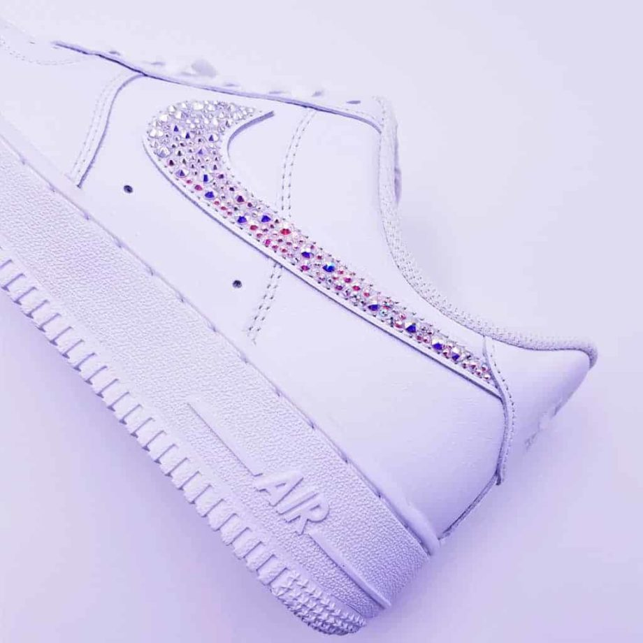 nike-air-force-1-swarovski-double-g-customs (3)