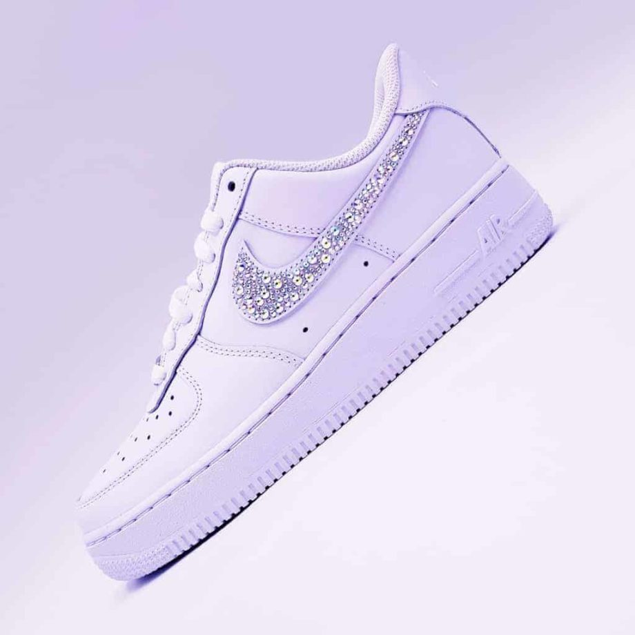 nike-air-force-1-swarovski-double-g-customs (4)