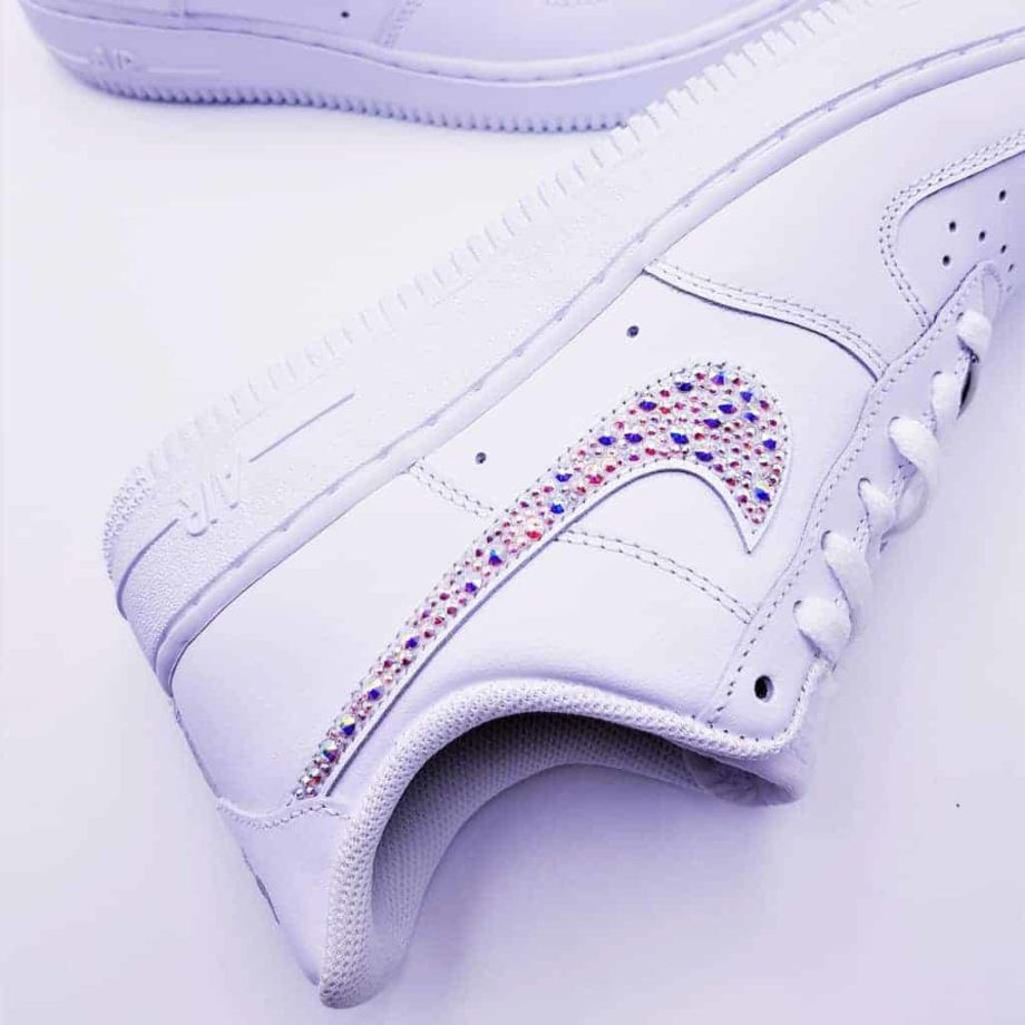 nike-air-force-1-swarovski-double-g-customs (5)