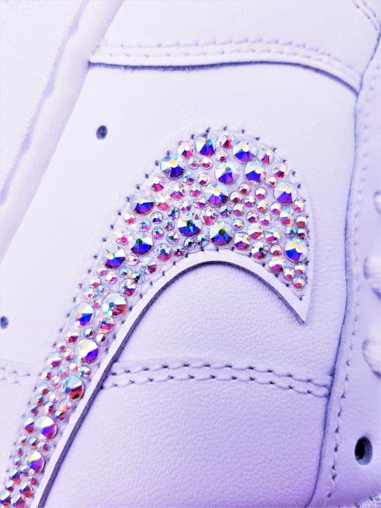 nike-air-force-1-swarovski-double-g-customs (6)