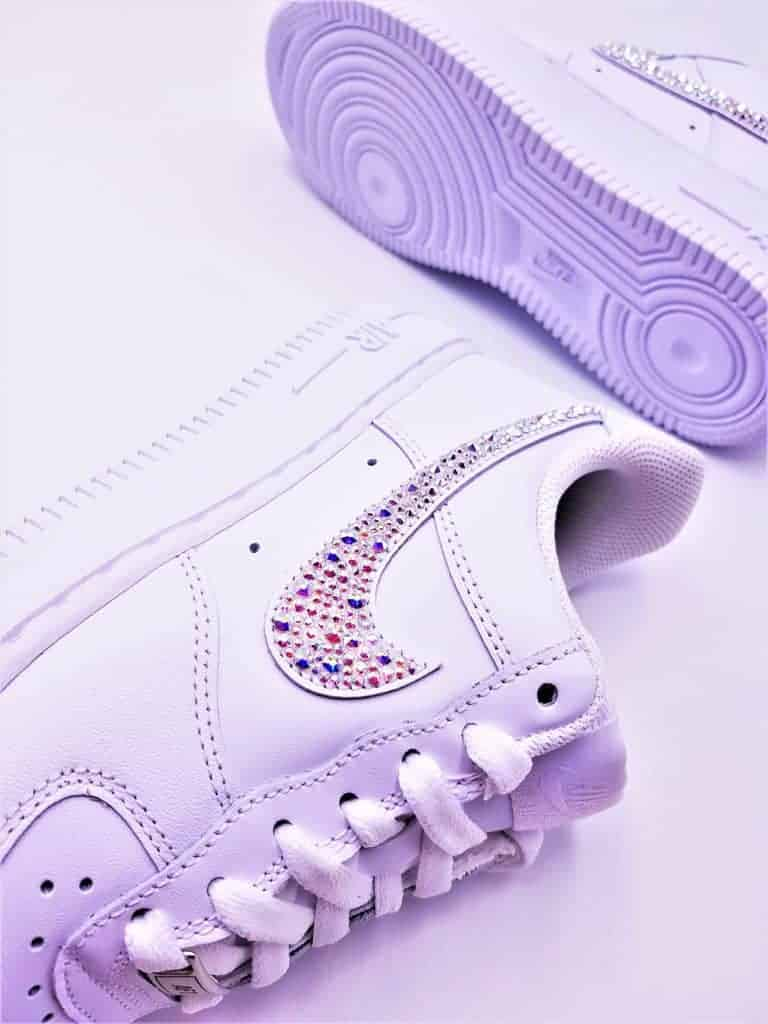 nike-air-force-1-swarovski-double-g-customs (7)