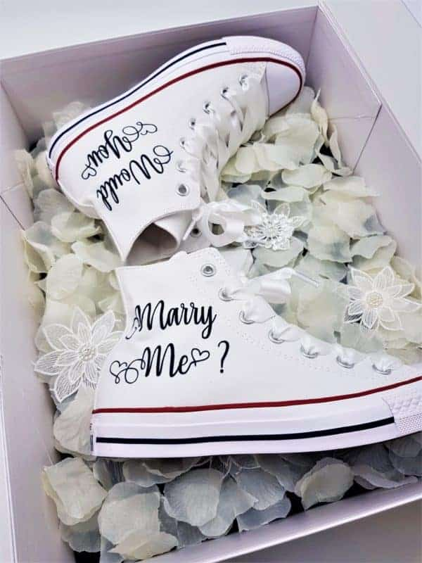 Converse-marry-me-demande-en-mariage-double-g-customs (4)