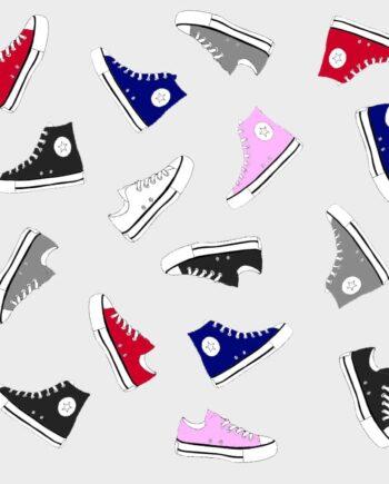 commande sur mesure chez double G Customs. Commandez une paire de chaussures personnalisées sur mesure.