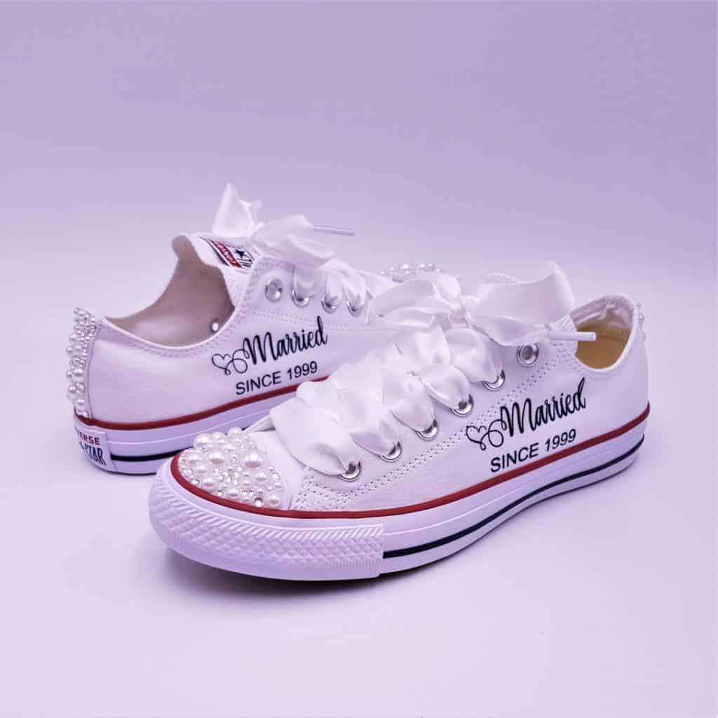 Converse-married-since-pearl-double-g-customs (1)