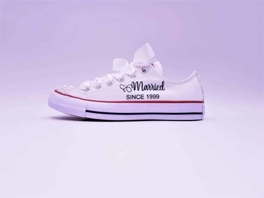 Converse-married-since-pearl-double-g-customs (2)