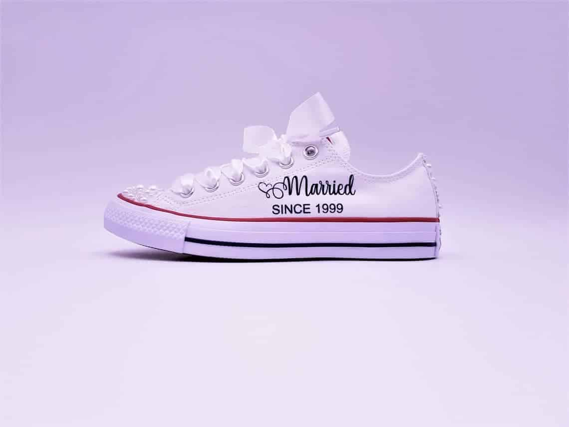 Since Converse Pearl Converse Married Converse Married Married Converse Married Since Since Pearl Pearl TFc5ulK31J