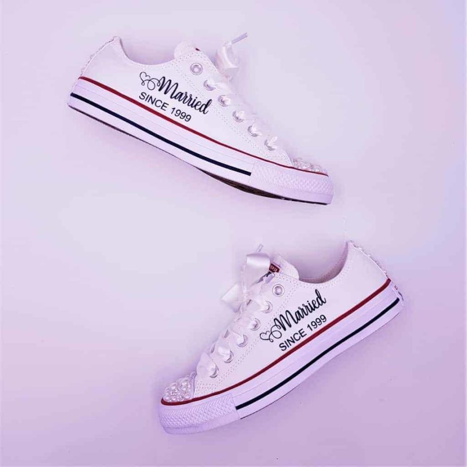 Converse-married-since-pearl-double-g-customs (3)