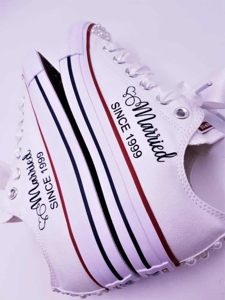 Converse-married-since-pearl-double-g-customs (5)