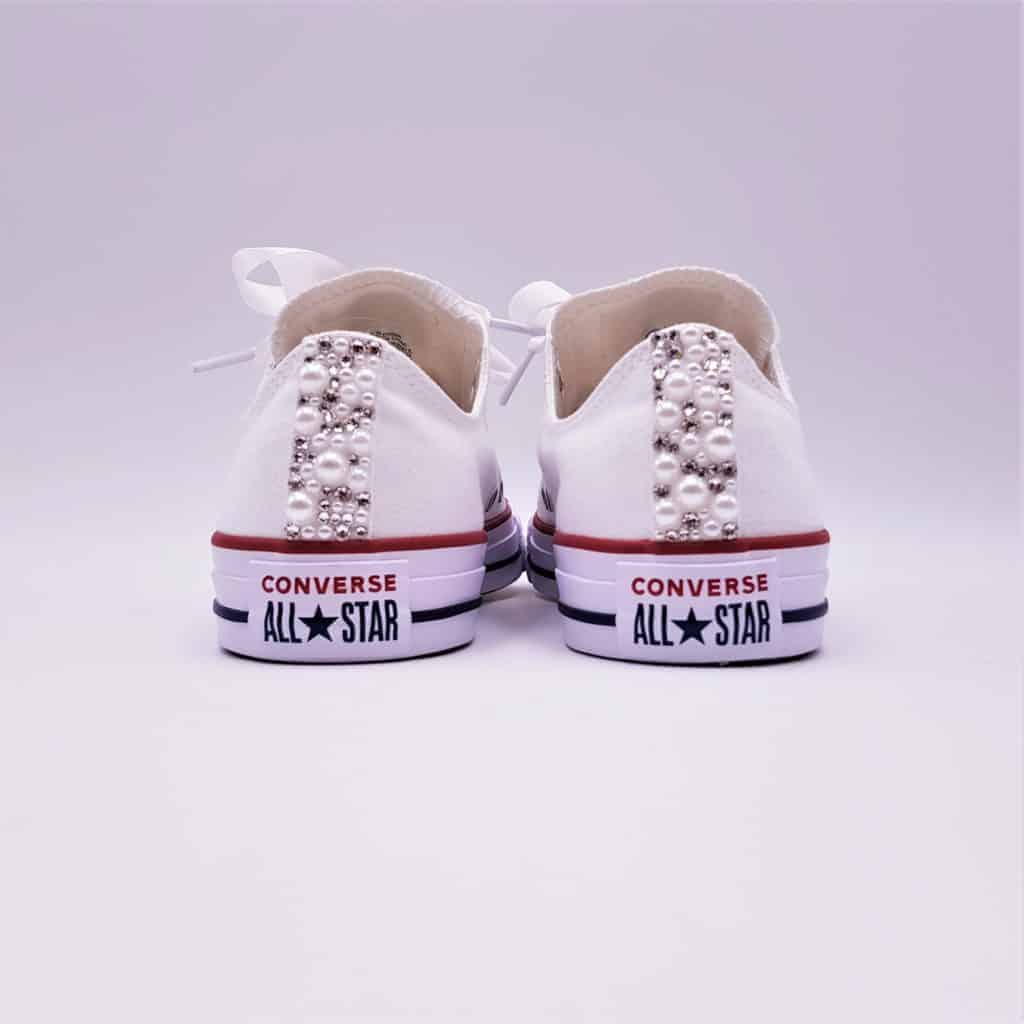 Converse-married-since-pearl-double-g-customs (7)