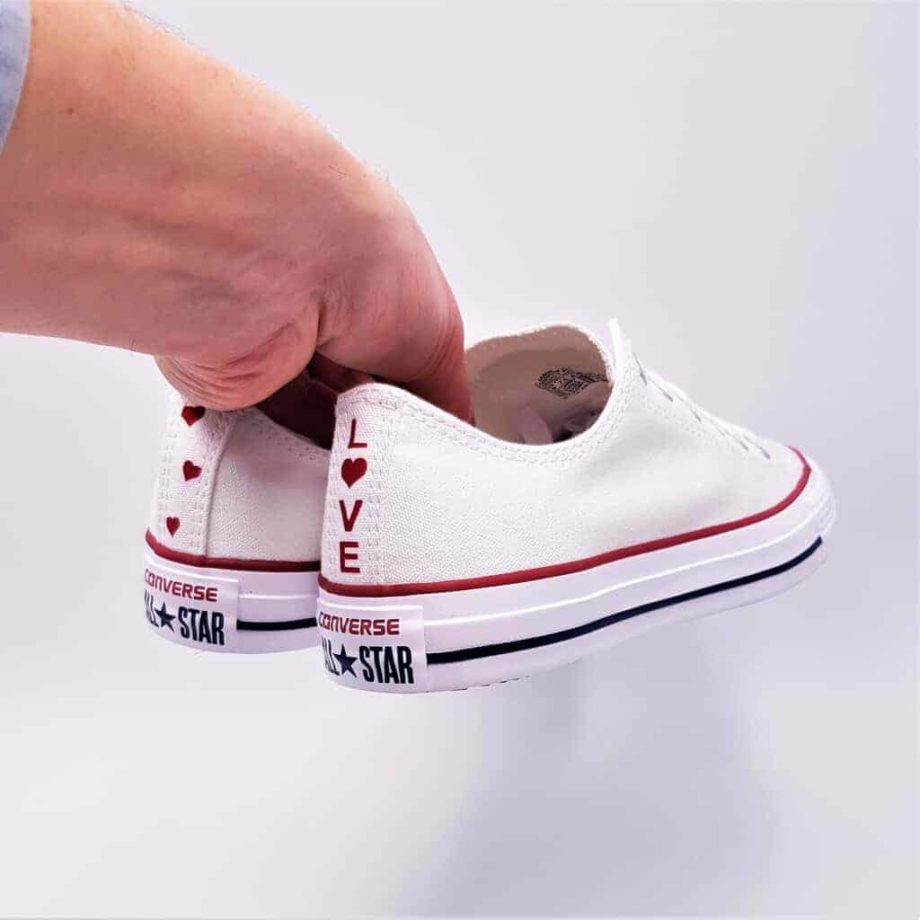 converse-love-wedding-double-g-customs (1)