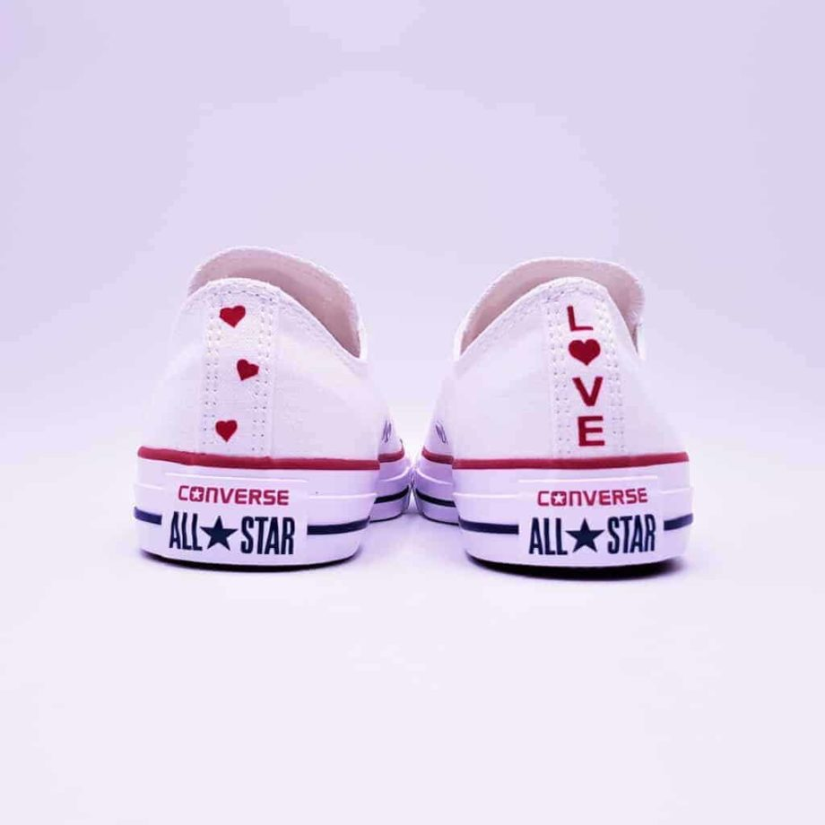 converse-love-wedding-double-g-customs (3)