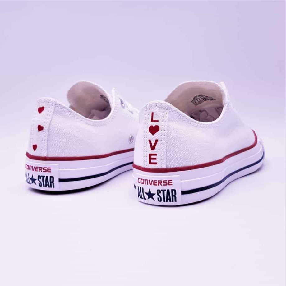 converse-love-wedding-double-g-customs (4)