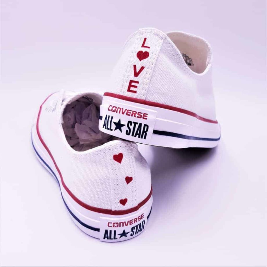 converse-love-wedding-double-g-customs (6)