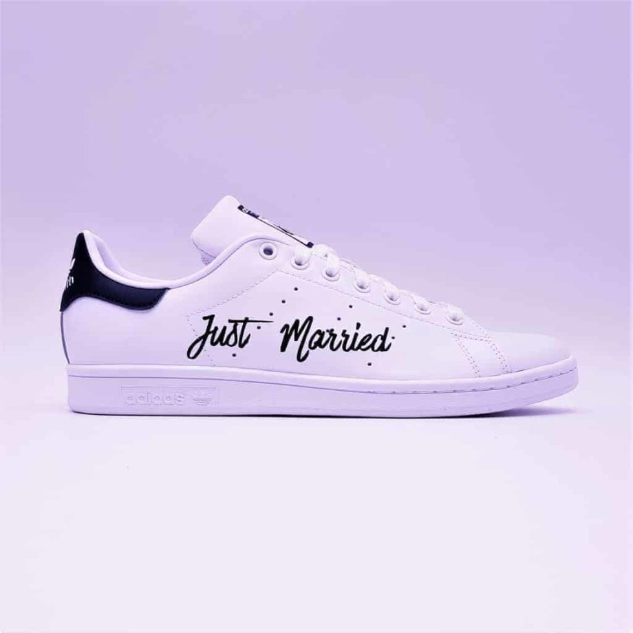 adidas-stan-smith-just-married-double-g-customs (1)