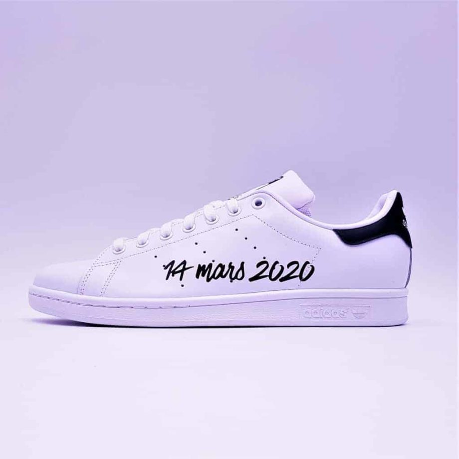 adidas-stan-smith-just-married-double-g-customs (2)