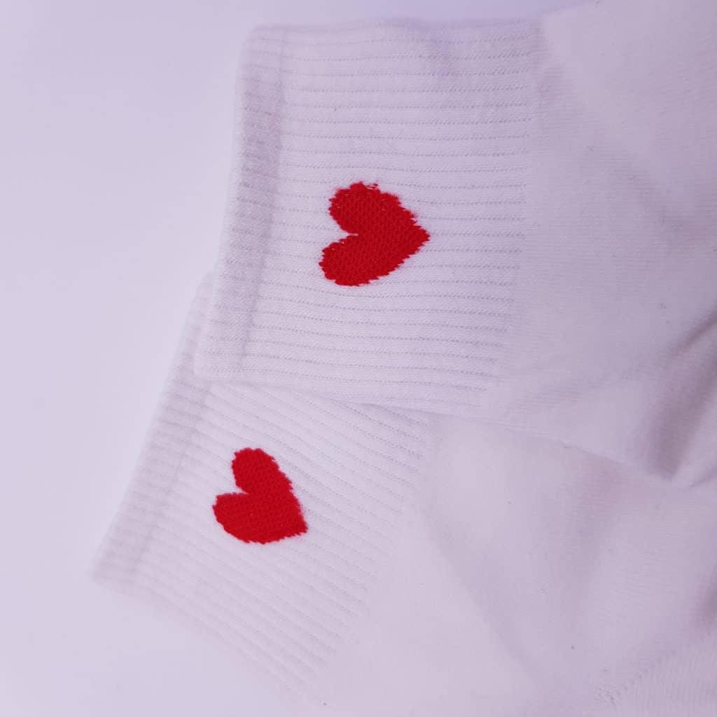 chaussettes-hi-coeur-double-g-customs (2)