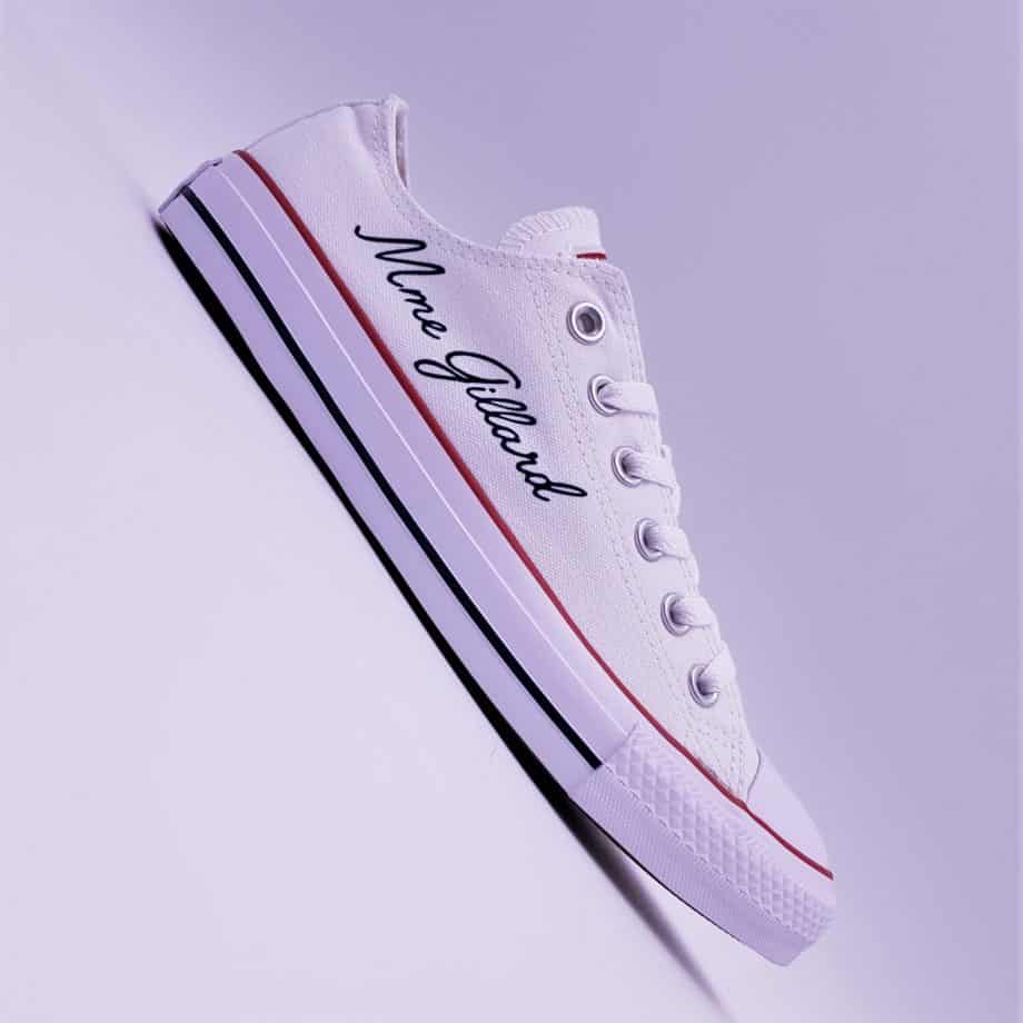 converse-appelez-moi-madame-double-g-customs-1