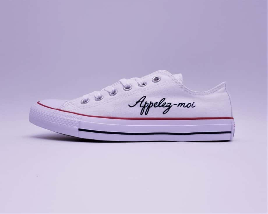 converse-appelez-moi-madame-double-g-customs-2
