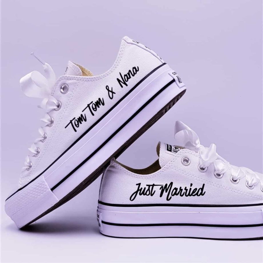 converse-just-married-lift-elegance- (4)