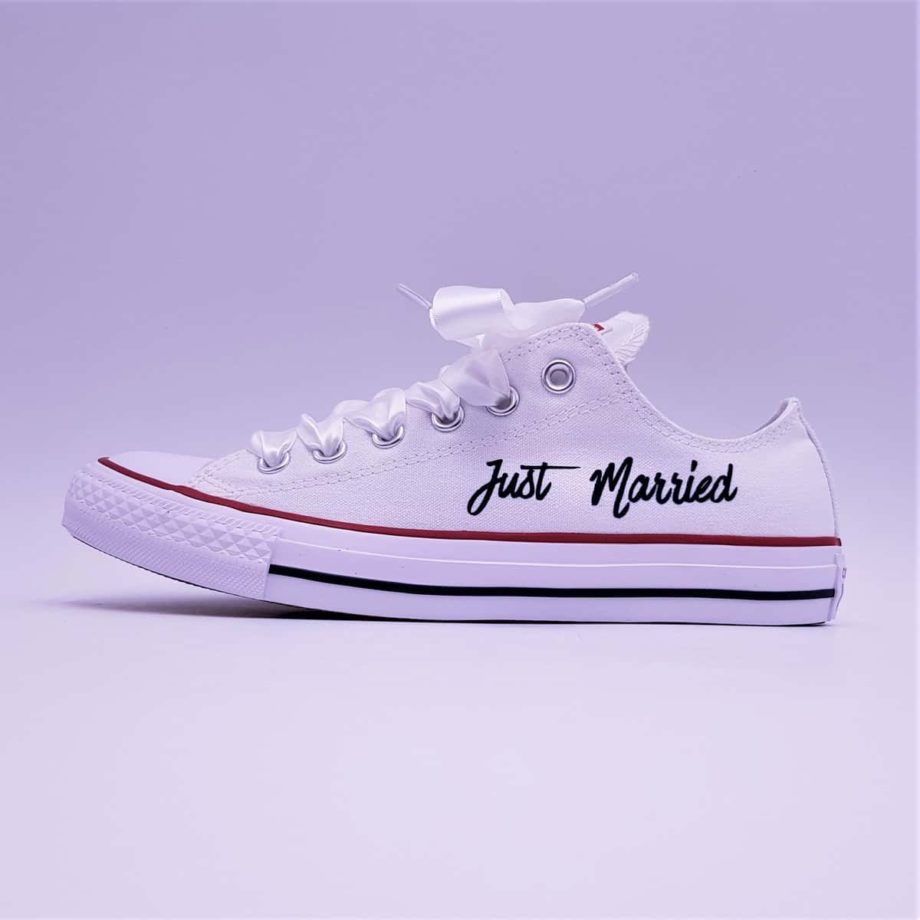 converse-mariage-just-married-v2-1