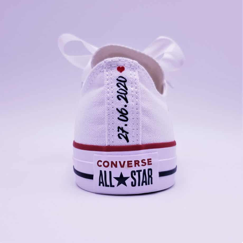 converse-mariage-just-married-v2-3