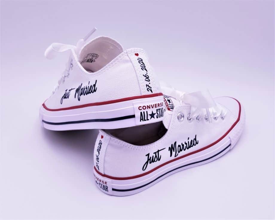 converse-mariage-just-married-v2-4