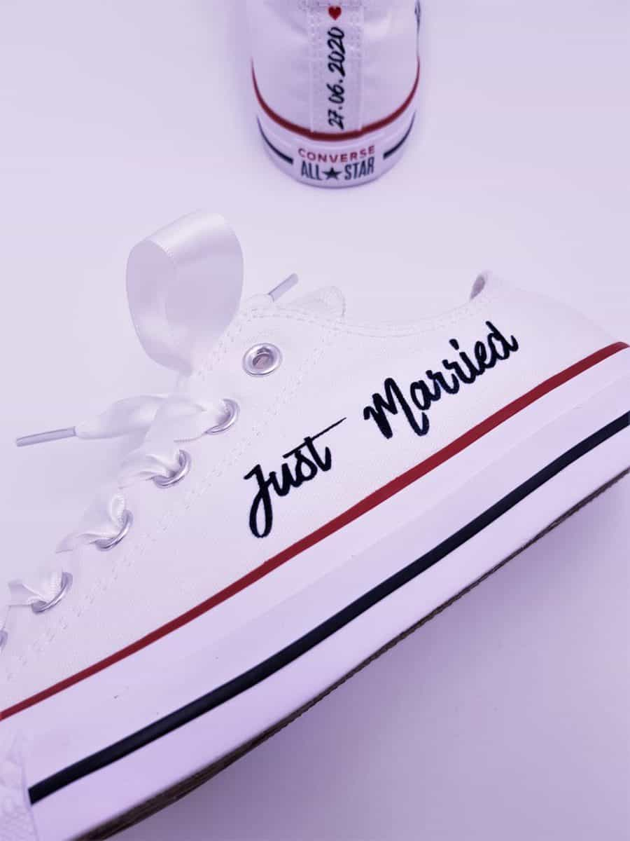 converse-mariage-just-married-v2-7