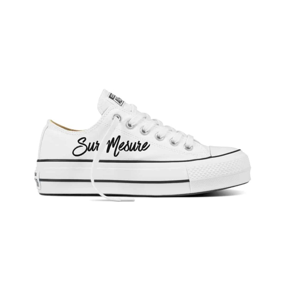 converse-lift-personnalisee-double-g-customs-1